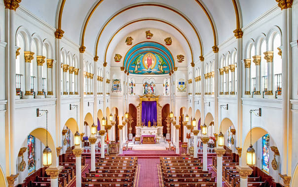 1522831471_the_basilica_of_the_sacred_heart_of_jesus_atlanta_ga-14-l.jpg