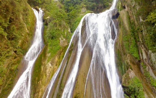 1550233129_kempty-falls-mussoorie.jpg