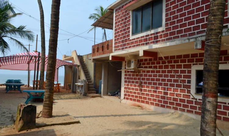 15 Best Tarkarli Beach Resorts - 2019 (Photos & Reviews)