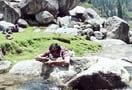 1462518258_kareri_trek_dharamsala_118.jpg