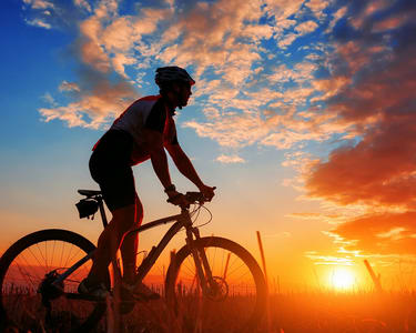 Jodhpur Cycling Tour Package - Flat 20% Off