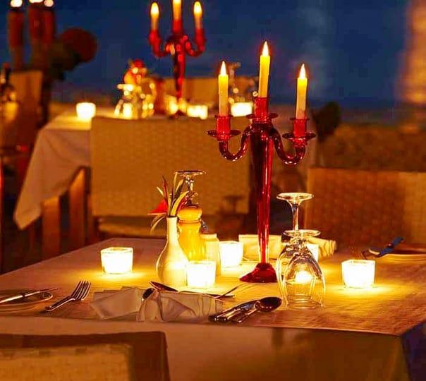 Romantic Getaway at 842 Manor by Happy Retreats