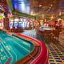 15 Best Casinos in Goa - {{year}} (Location & Entry Fee)