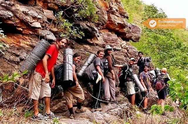 M_nagalapuram-parda-popint-2009-07-.jpg