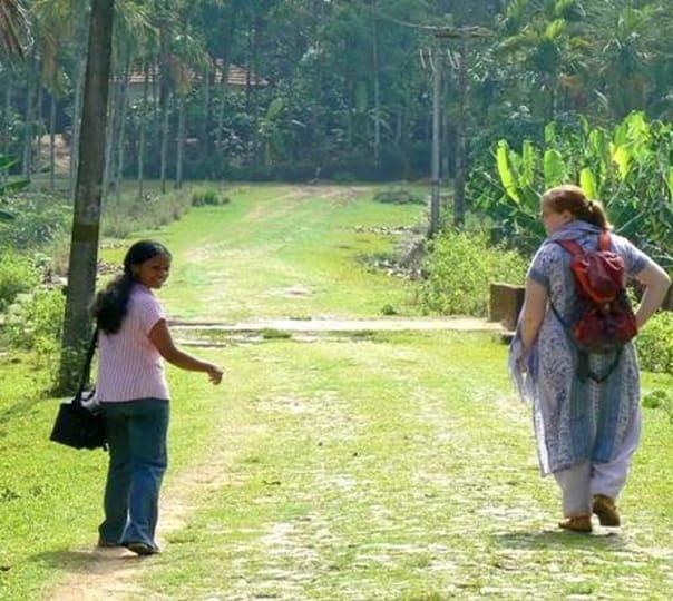 Wayanad Village Trail