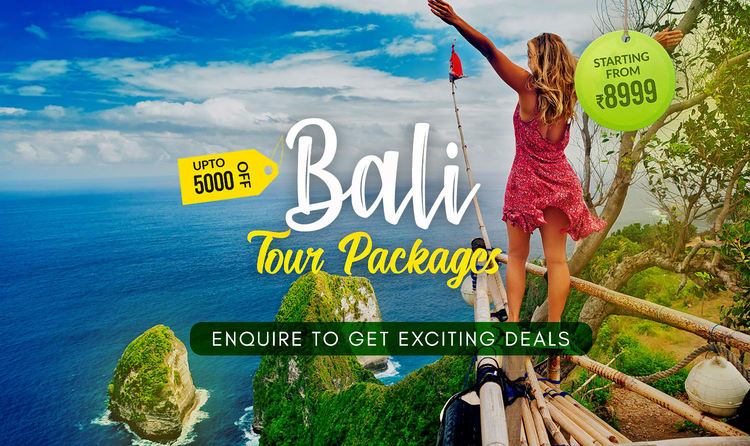 60 Best Places To Visit In Bali 2019 5500 Reviews Photos