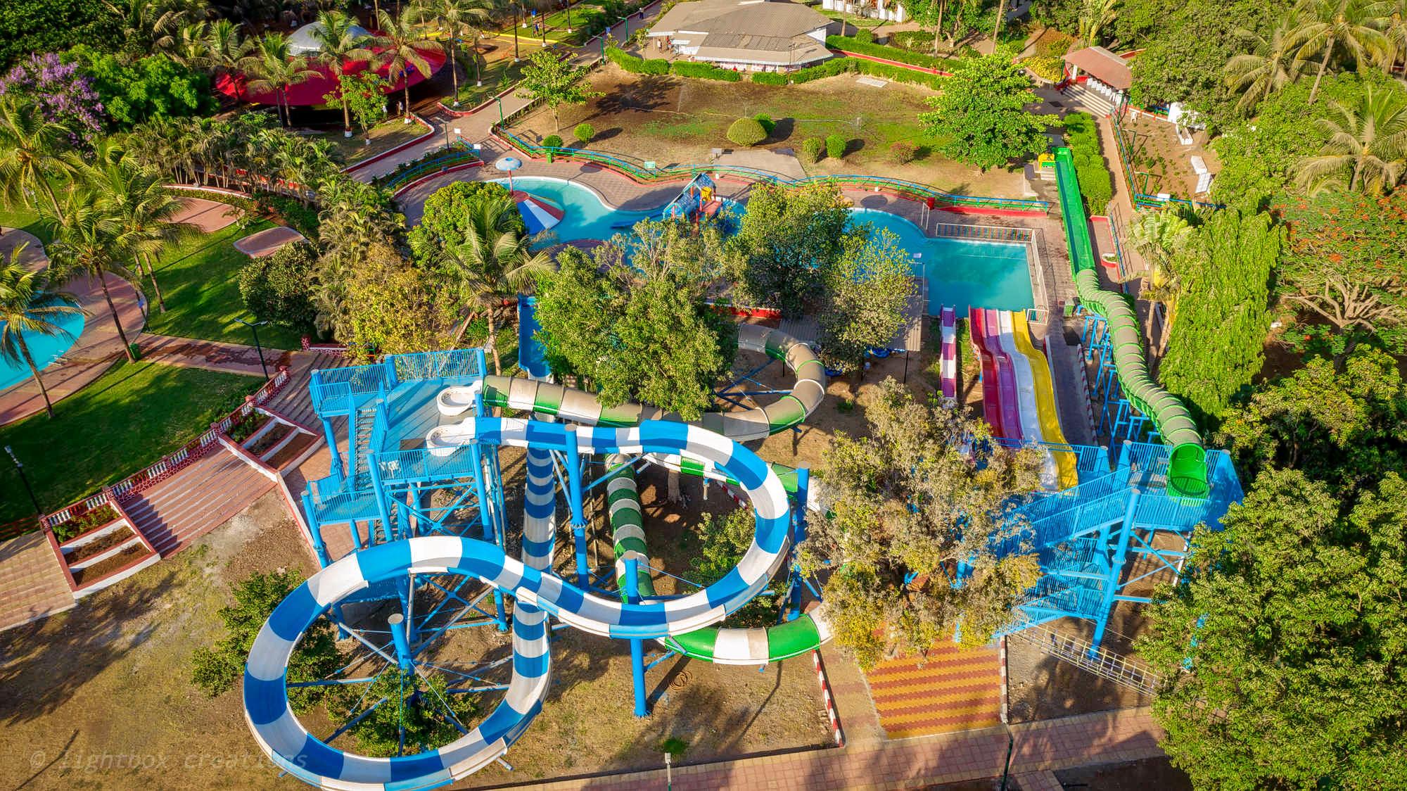 1588224799_visava-amusement-park-and-resort-new-panvel-navi-mumbai-resorts-ykbvuic4hq.jpg