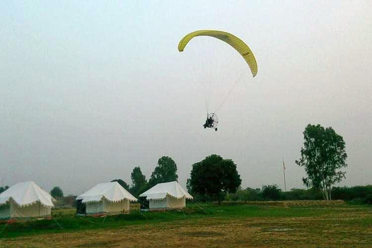 Fly_adventure_4_.jpg
