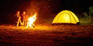 1549447335_camping_mumbai_sideform.jpg