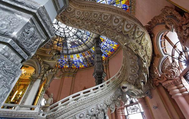 Erawan_museum-003.jpg