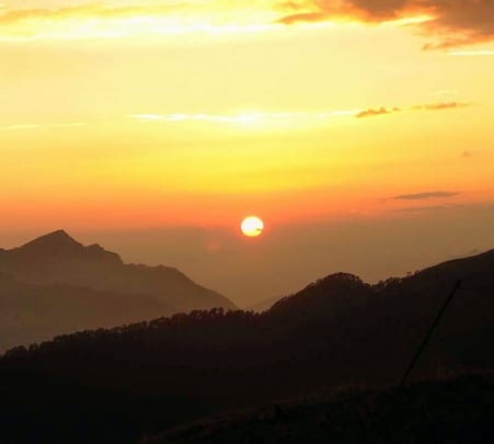 Roopkund Trek Package 2019, Uttarakhand