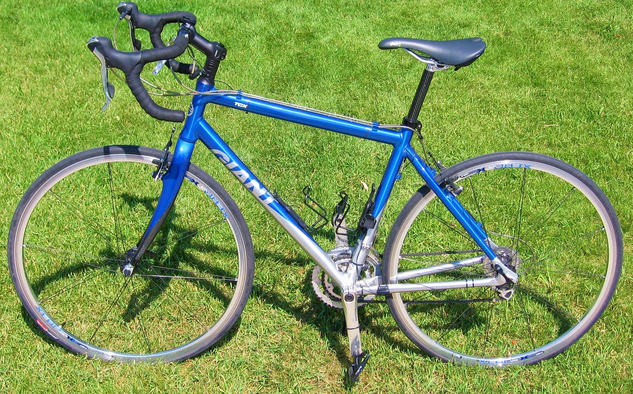 Giant_tcx_cyclocross.jpg