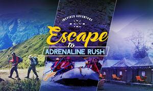 1526891154_escape_to_adrenaline_rush.png