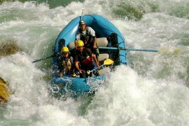 Rafting_gio_9.jpg