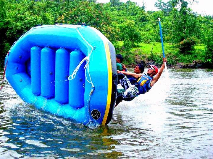 Rafting_94.jpg