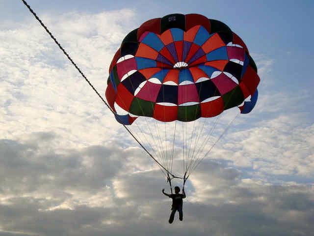 1502183733_parasailing-joyrides-solo-parasailing.jpg
