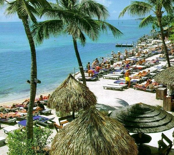 Two Day Bali Round Trip