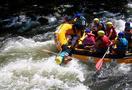 021111094729-raft_sport_24-08_034.jpg