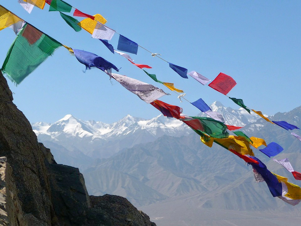 1487148108_ladakh-397884_960_720.jpg