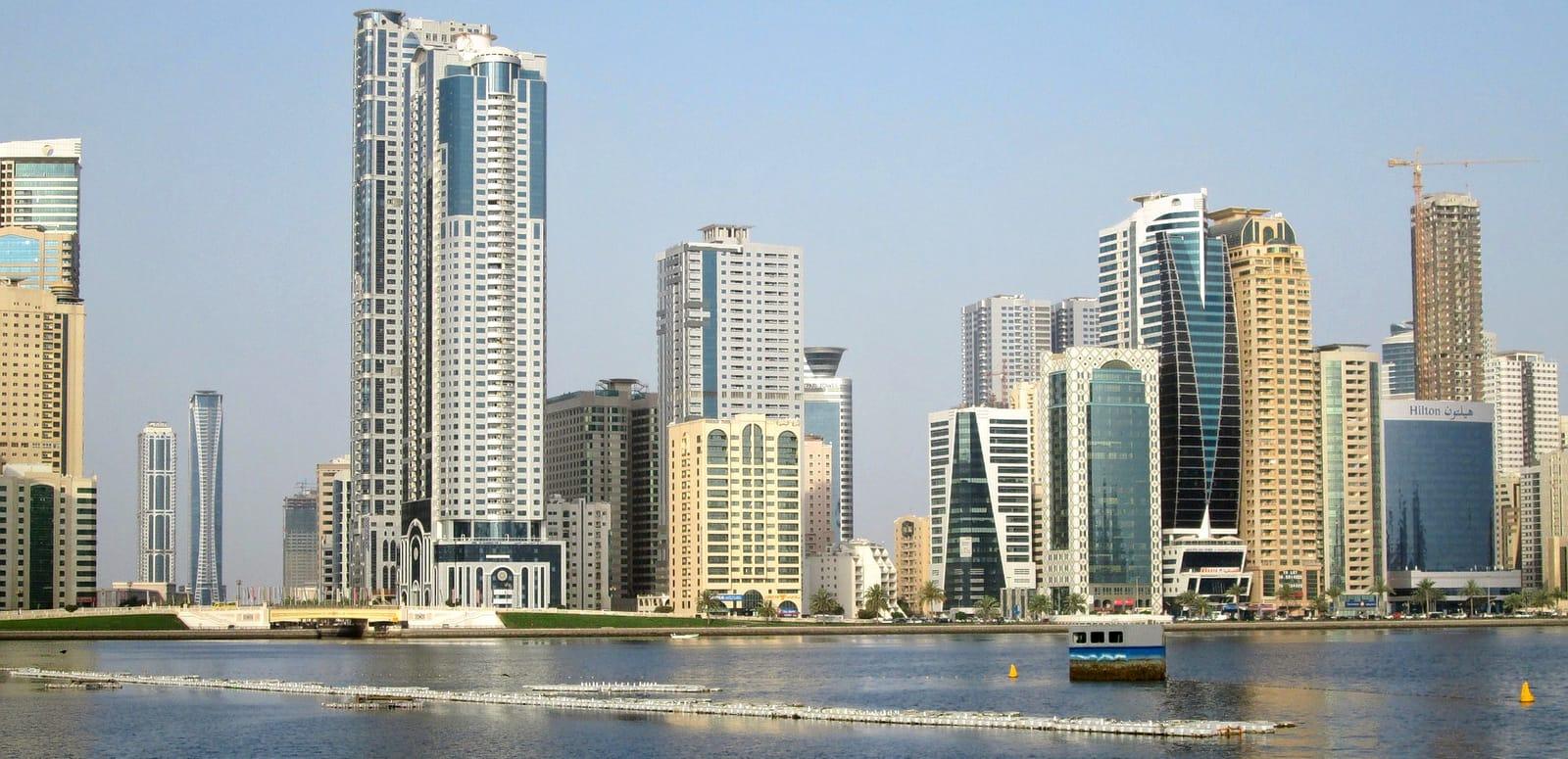 1493296181_united-arab-emirates-1126702_1920.jpg