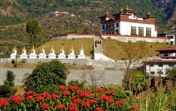 1481602692_zangdog-pelri-temple_rangjung_trashigang_bhutan.jpg