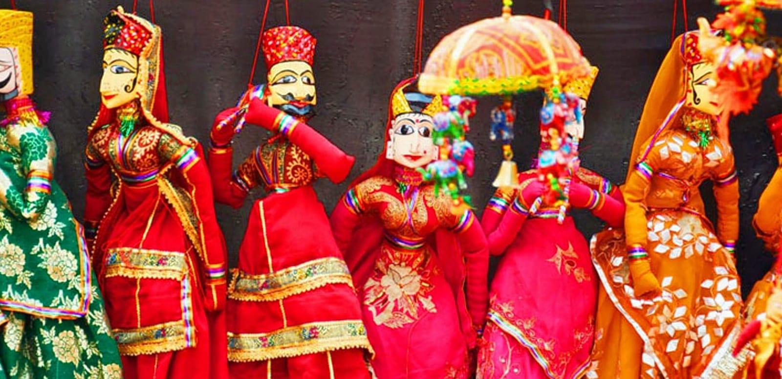 e2165760e39b 1510824627 celebration-popular-fair-and-festivals-of-rajasthan.jpg