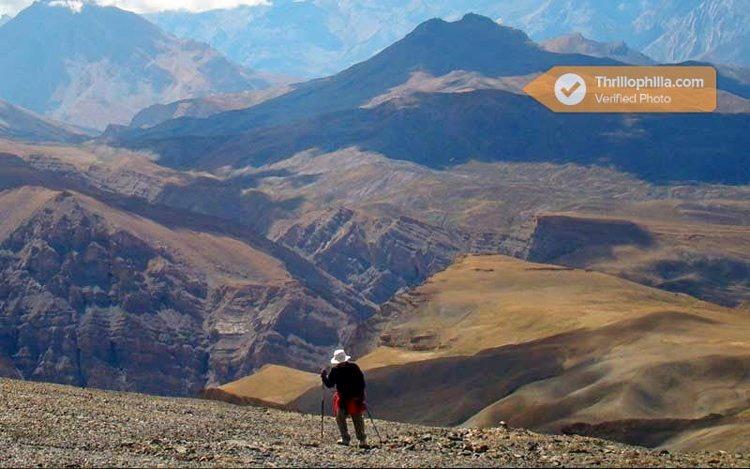 M_kanamo_peak_trek__himachal_pradesh_06.jpg