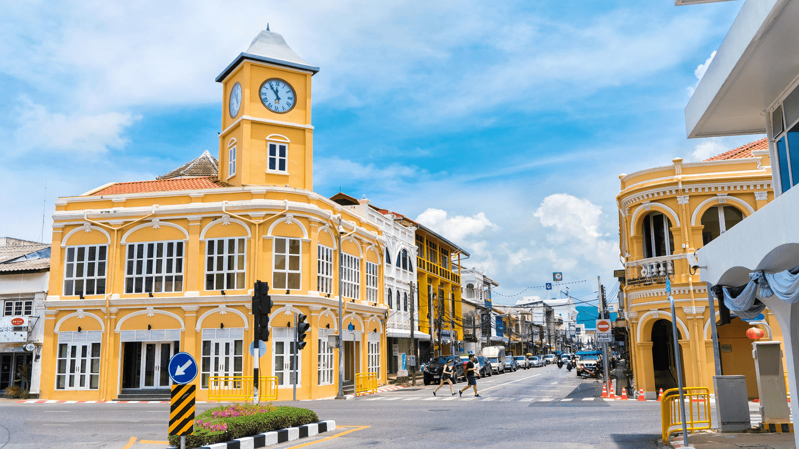 1562742026_phuket.png