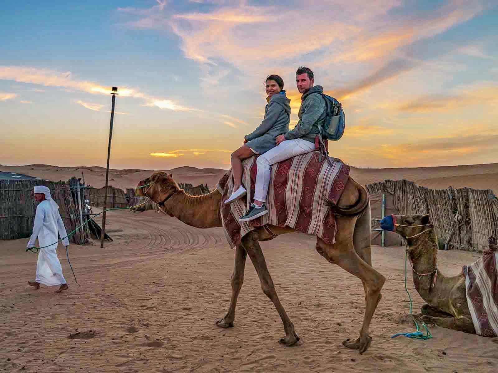 1511267101_camel-ride-dubai.jpg
