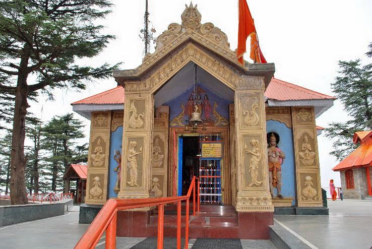 1586882035_jakhoo-temple.jpg