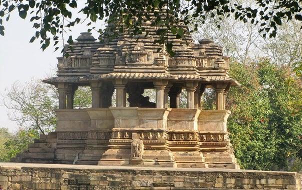 Bharathiyam1502957665.jpg