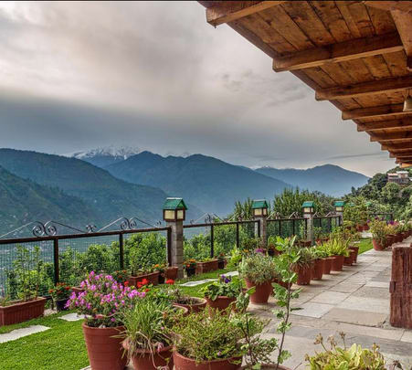 Himalayan Cottage Stay Experience in Kullu Flat 32% Off