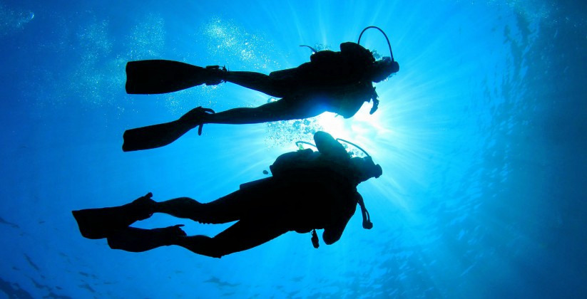 1502974018_andaman_honeymoon_scuba.jpg