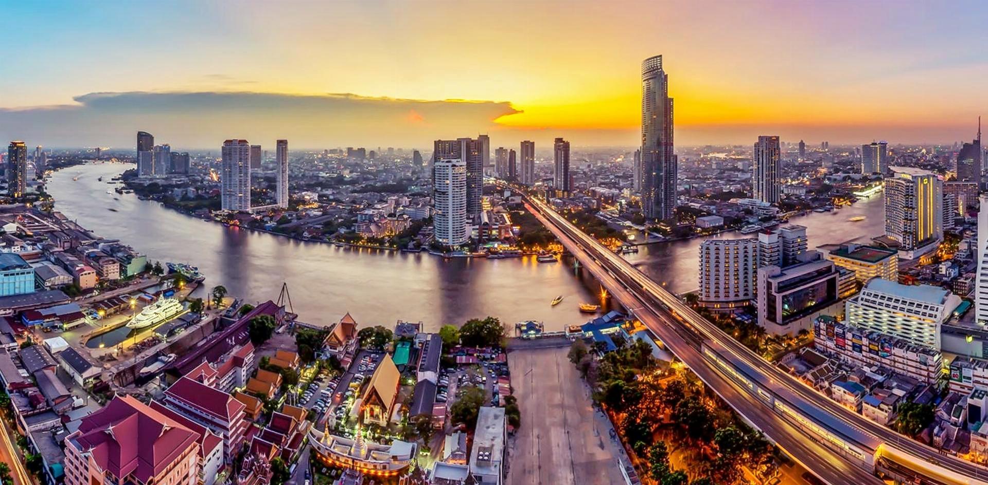 1562751202_bangkok-pattaya-phuket-sonbahar-kis-turu_171122160035.jpg