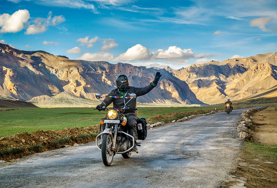 1512240190_bike.jpg