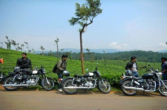 Coorg_camping_(16).jpg