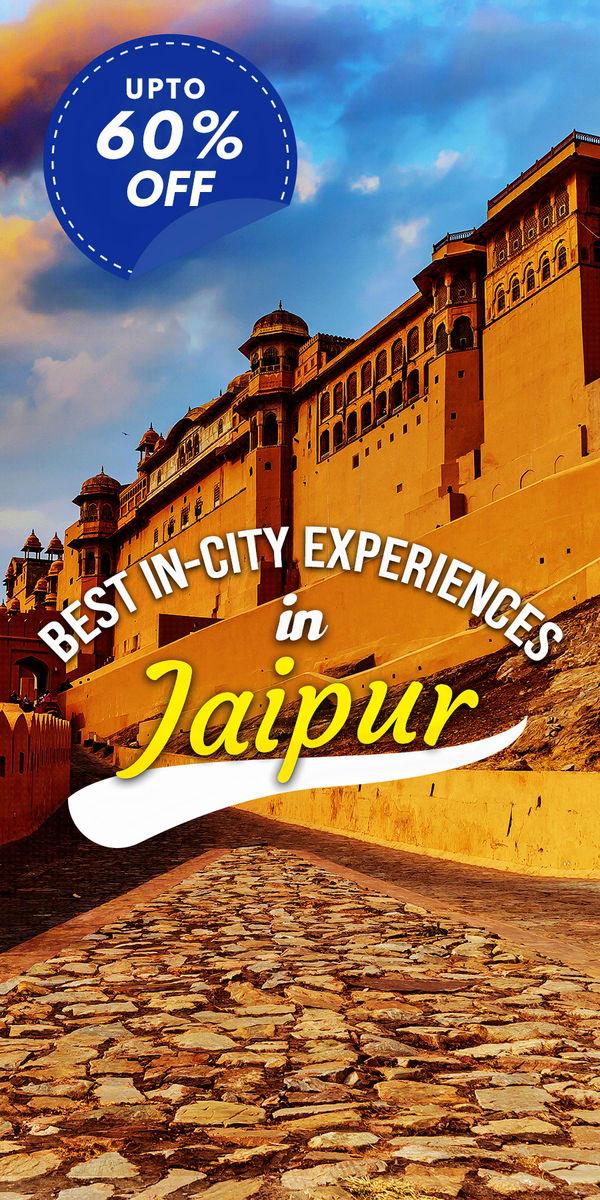 1540530501_experience_jaipur_city_2.jpg