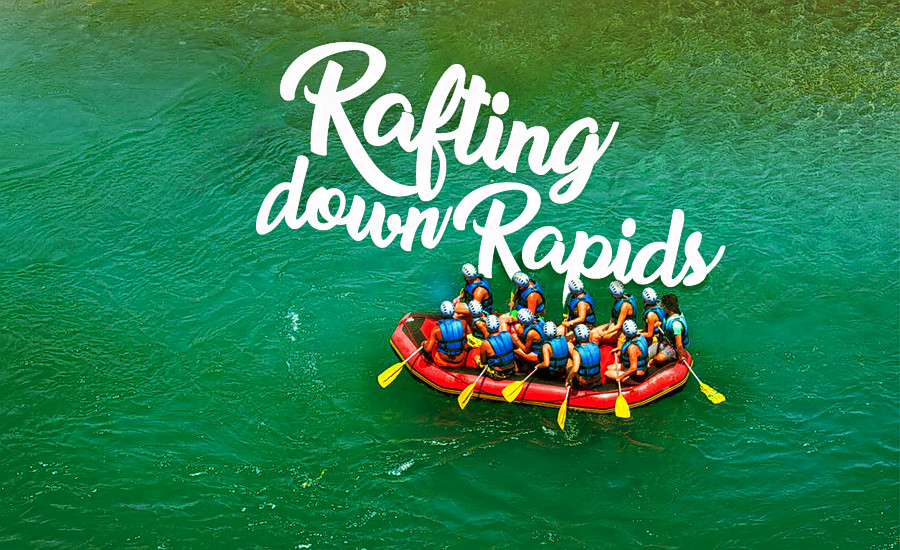 1498042798_barapole_river_rafting_2.png