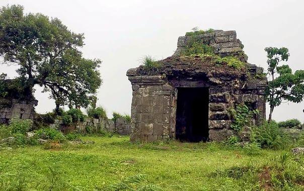 Mangala-devi-temple-thekkady-tourism-entry-fee-timings-holidays-reviews-header.jpg