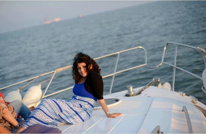 1488598532_leisure_sailing_2.png