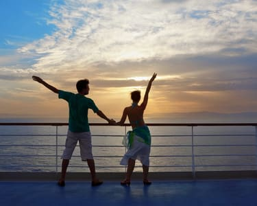 Private Midnight Cruise With Dinner, Pondicherry Flat 21% Off