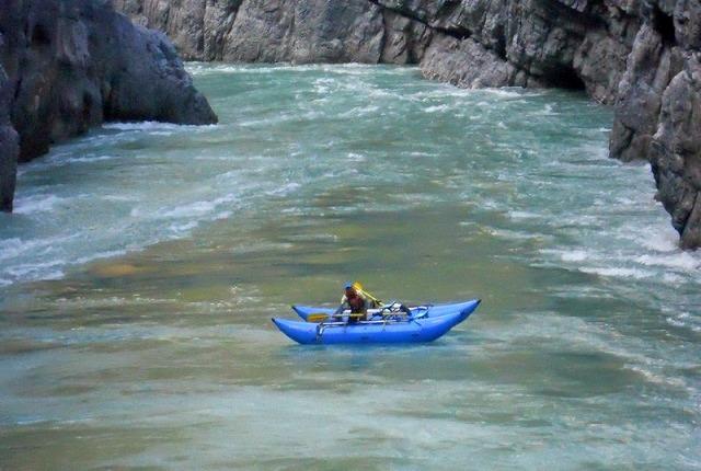 Rafting_gio_5.jpg