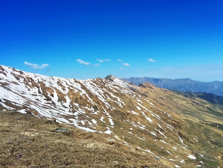 Roopkund_trekking_expedition_(2).jpg