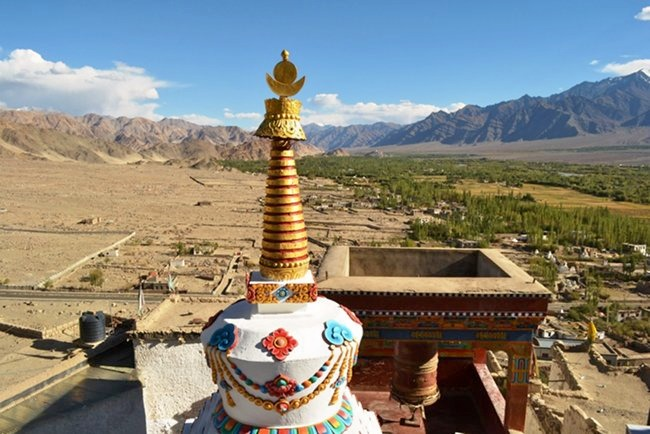 Magical_ladakh_2.jpg