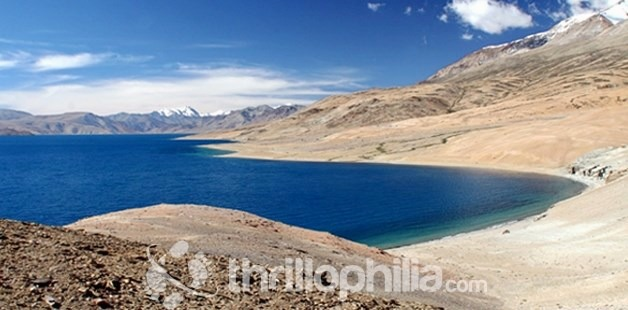 Rachu-lamo_ladakh.jpg
