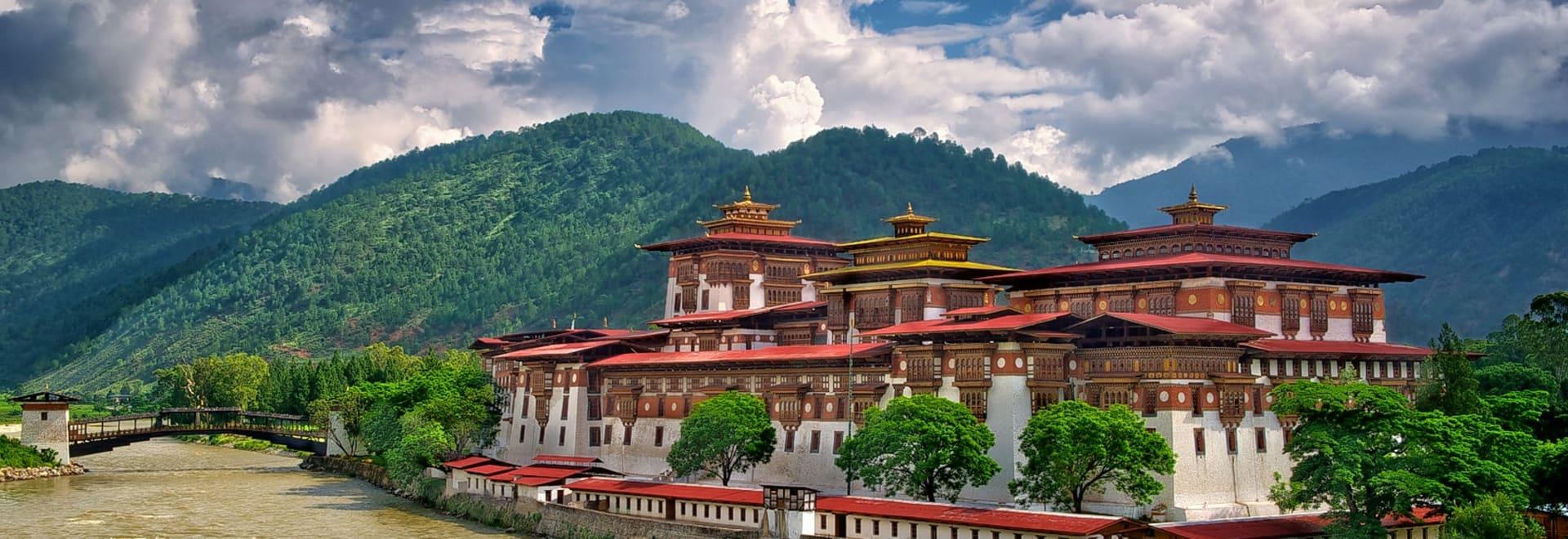 1464189226_punakha-dzong.jpg