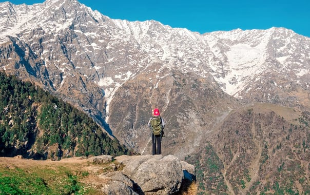 20 Best Things to Do in McLeod Ganj - 2019 (Photos & Reviews)