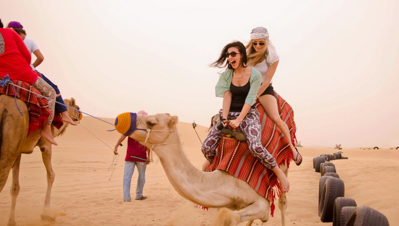 1510824685_dubai-camel_rides.jpeg-1500x850.jpg