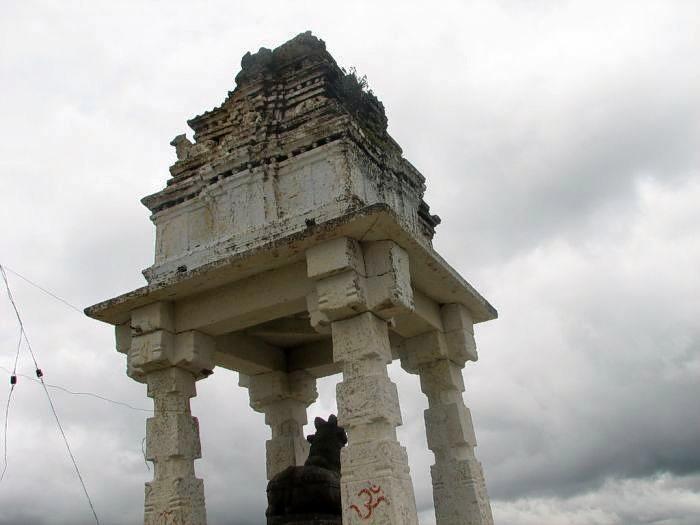 Savandurga_(8).jpg