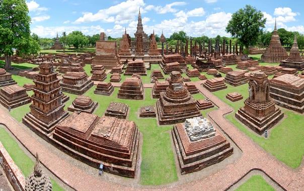 1462804457_sukhothai_historical_park.jpg